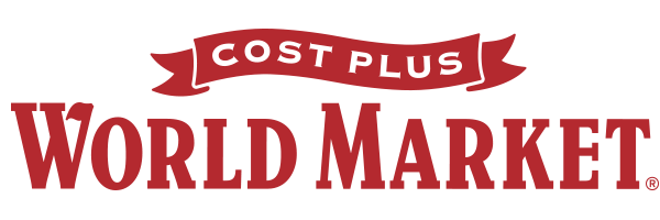 cost-plus-world-market-logo-png
