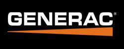 generac logo