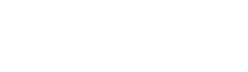 P.S.-Electric-Logo-white